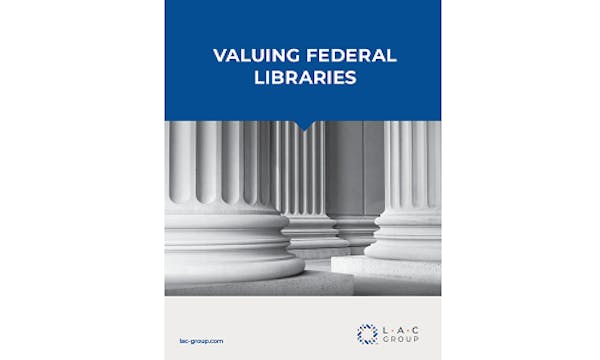 valuing-federal-libraries-featured-image