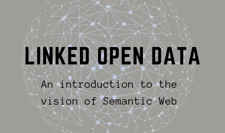 Linked-Open-data